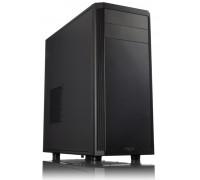Настолен компютър Desktop Work Master с 120GB SSD