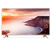 32'' Телевизор LG 32LF5610 LED Full HD