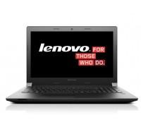 Lenovo B51 Intel Celeron N3050