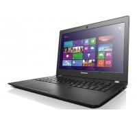 13,3'' Lenovo E31-80 80MX00R1BM с Intel Core i5