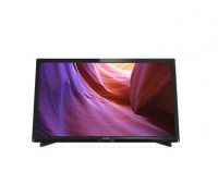 22'' Телевизор Philips 22PFT4000/12 Full HD