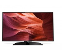 32'' Телевизор PHILIPS 32PFH5300/88 FULL HD SMART LED
