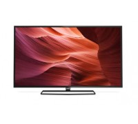 40'' Tелевизор PHILIPS 40PFH5500/88  FULL HD 200Hz