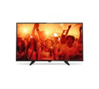 40'' Телевизор Philips 40PFT4101/12 Full HD