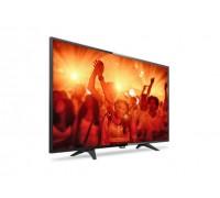 32'' Телевизор Philips 32PHT4101/12 HD
