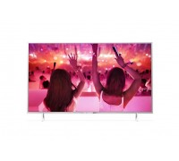40'' Телевизор Philips 40PFH5501/88 Full HD