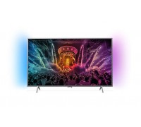 43'' Телевизор Philips 43PUS6401/12 UltraHD