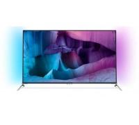 43'' Телевизор PHILIPS 43PUS7100/12 3D Passive 3D