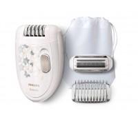 Епилатор Philips Satinelle Essential HP6423/00