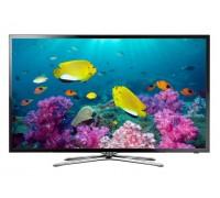 32'' Телевизор Samsung UE32F5700