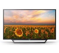 32'' Телевизор Sony KDL-32RD430