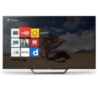 48'' Телевизор Sony KDL-48WD650