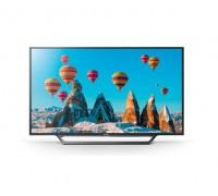 32'' Телевизор Sony KDL-32WD600