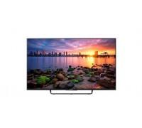 43'' Телевизор Sony KDL-43W755C