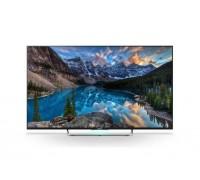 43'' Телевизор Sony KDL-43W805C