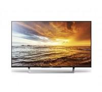 32'' Телевизор Sony KDL-32WD759