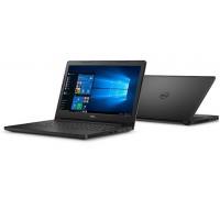 Dell Latitude 3470 N001L347014EMEA_UBU с Core i3-6100U