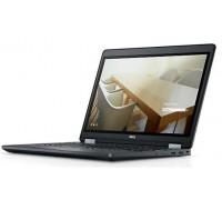 Dell Latitude E5570 N005LE557015EMEA_UBU