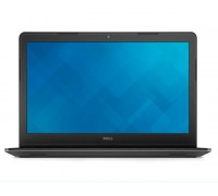 "Dell Latitude 3550 15.6"" HD Intel Core i3-4005U"