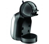 Кафемашина Krups KP1208, Dolce Gusto MINI ME, Еспресео машина, 15 бара налягане, Резервоарът от 0.8L и Мощност1500 W