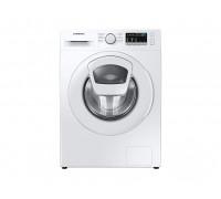 Пералня Samsung WW70T4540TE/LE, 7kg, 1400 Оборота, AddWash, Енергиен клас D, Digital Inverter Techno...