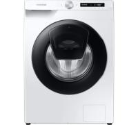Пералня Samsung WW70T552DAW/S7, 7kg, 1200 Оборота, Енергиен клас B, Add Wash, AI Control, Eco Bubb...