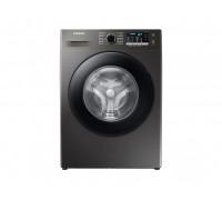Пералня Samsung WW70TA026AX/LE, Washing Machine, 7kg, 1200 rpm, Energy Efficiency B, Eco Bubble, H...
