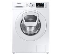 Пералня Samsung WW90T4540TE/LE, 9 kg, 1400 Оборота,Енергиен клас D, Add Wash, Hygiene Steam, Drum C...