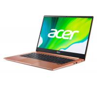 Лаптоп Acer Swift 3 SF314-59-31X2, Intel Core i3-1115G4, 14