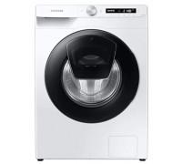Пералня Samsung WW90T554DAW/S7, 9kg, 1400 Оборота,Енергиен клас A, Add Wash, Eco Bubble, Steam Hygi...