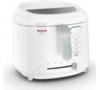 Фритюрник Tefal FF203130, 1600W, 1kg, Автоматично изключване