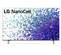 "Телевизор LG 55NANO773PA, 55"" 4K IPS HDR Smart Nano Cell TV, 3840x2160, 200Hz, DVB-T2/C/S2, Act..."