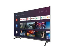 """Телевизор Hisense 40"""" A5700F, Full HD 1920x1080, DLED, Dolby Audio, DTS, Smart TV, Android, WiF..."""