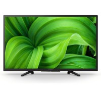 "Телевизор Sony KD-32W800 32"" HDR TV, Direct LED, Bravia Engine, DVB-C / DVB-T/T2 / DVB-S/S2 ,US..."