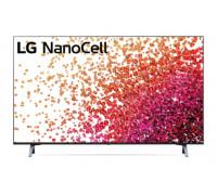 "Телевизор LG 55NANO753PR, 55"" 4K IPS HDR Smart Nano Cell TV, 3840x2160, DVB-T2/C/S2, Active HDR..."