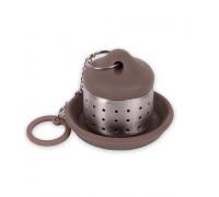 Уред за запарка на чай LF NORSK FR-1740