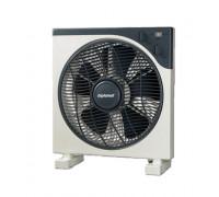 Вентилатор Diplomat FBGR 1223 NT, Мощност: 50 W, 3 степени на скоростта, Два режима на работа