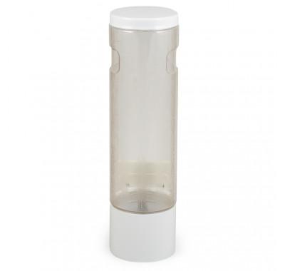Диспенсер за чаши Muhler CH-33, Диспенсър за 33 чаши