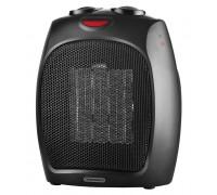 Печка керамична Termomax TR1550C, 1500W, Термостат, Вграден предпазител, Защита от прегряване