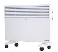 Печка конвекторна Termomax TR1015P панел, 1500W, 2 степени на мощност, Термостат