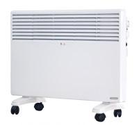 Печка конвекторна Termomax TR1020P панел, 2000W, Термостат, Свободностоящ или за монтиране на стена