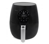 Фритюрник с горещ въздух HOMA HF-353D, 3.5L, 7 Автоматични менюта за готвене, LED дисплей