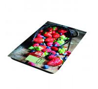 Везна кухненска Muhler KSC-2027 berry, Капацитет: 5kg, Функция тара, Градуиране: 1g