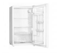 Хладилник VOX KS 1220, Обем хладилник 88L, Енергиен клас А+, Бял