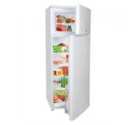 Хладилник VOX KG 2550 F, Обем хладилник 171L, Обем фризер 42L, Енергиен клас F, Реверсивна врата