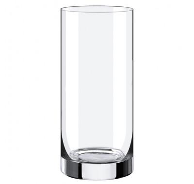Чаша за вода Rona Classic 1605 440ml, 6 броя