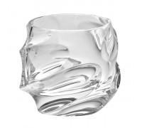 Чаша за уиски Bohemia 1845 Calypso 300ml, 6 броя
