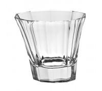Чаша за уиски Bohemia 1845 Boston 330ml, 6 броя