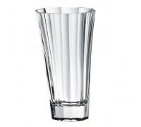 Чаша за вода Bohemia 1845 Boston 350ml, 6 броя