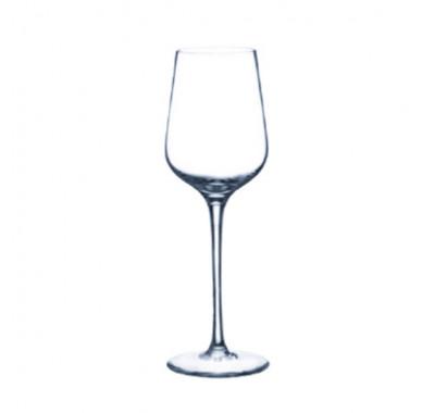 Чаша за вино Rona Charisma 6044 250ml, 4 броя